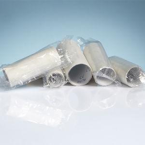 transducteur de spirométrie
