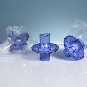 filtre pour spiromètres