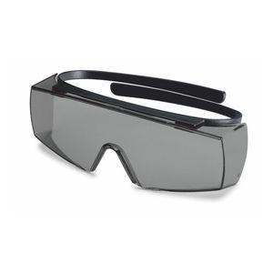lunettes de protection IPL