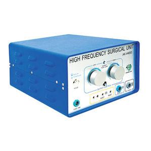 bistouri électrique à haute fréquence