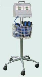 garrot électronique