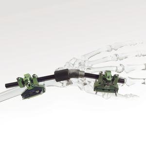 fixateur externe poignet / humérus / radius / tubulaire