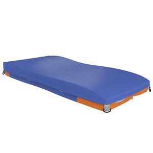 matelas pour lit médicalisé
