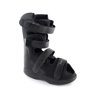 chaussures post opératoires semelles rigides