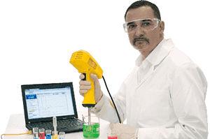 homogénéisateur ultrasonique