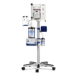 appareil d'anesthésie pour la recherche animale