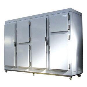 chambre froide de laboratoire / modulaire