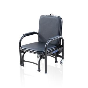 fauteuil pour chambre de patient