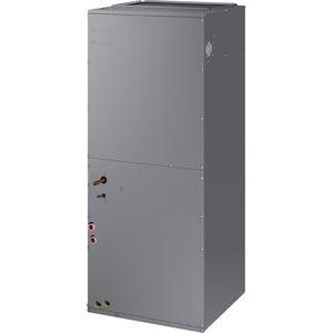 centrale de traitement d'air modulaire