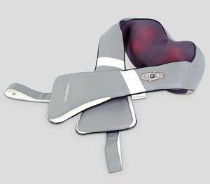 ceinture de massage à batterie