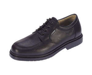 chaussures orthopédiques pour hommes