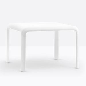table basse pour salle d'attente