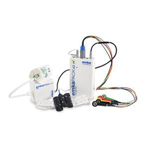 système de télémétrie non-invasif