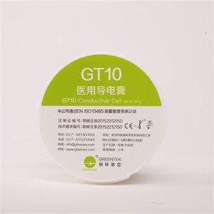 gel pour électrodes