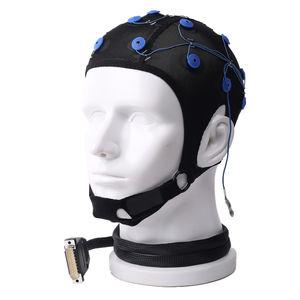 casque EEG 32 canaux