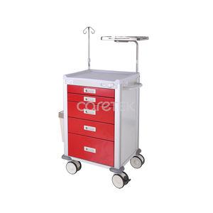 chariot de soins