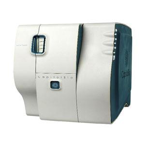 scanner de biopuces
