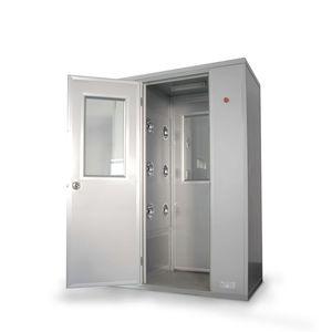 douche pour salles blanches / à air