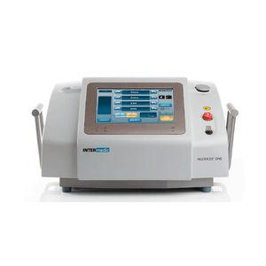 laser pour phlébologie