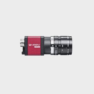 caméra médicale