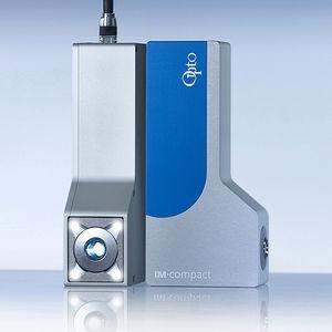 vidéomicroscope numérique