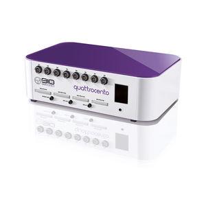 amplificateur EEG