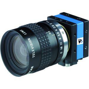 caméra USB / vétérinaire / pour la recherche animale / d'inspection