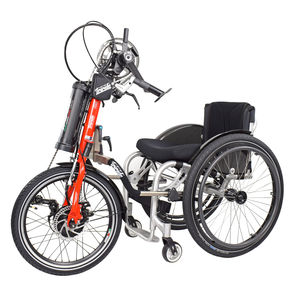 handbike pour adulte