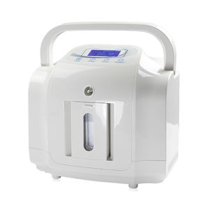 concentrateur d'oxygène portable