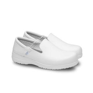 chaussure d'hôpital unisexe