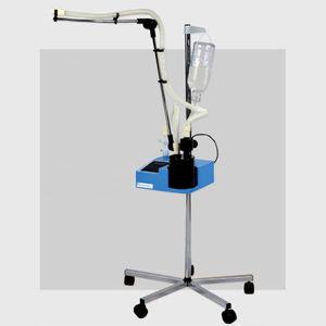 nébuliseur ultrasonique