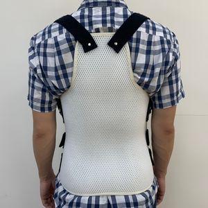 corset de maintien thoraco-lombaire