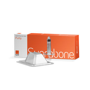 substitut osseux synthétique
