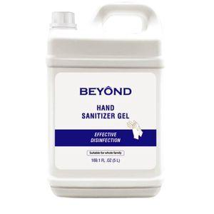solution hydroalcoolique 5000 mL