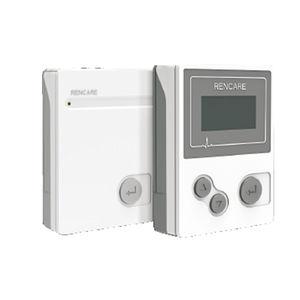 enregistreur d'évènements ECG 12 canaux