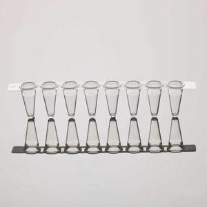 tube à essai pour micro-centrifugeuse