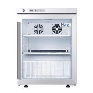 réfrigérateur pour pharmacie