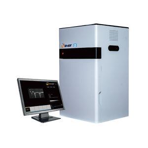 système de documentation sur gel automatique