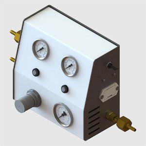 unité de contrôle de température
