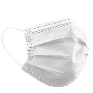 masque chirurgical de type I