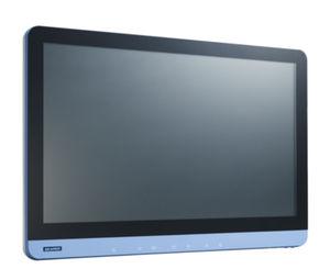 ordinateur médical Intel® Core i7