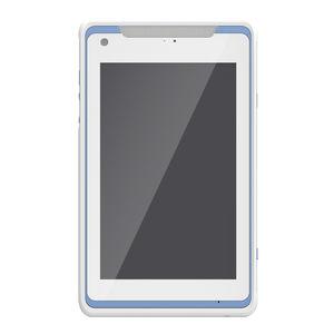 tablette PC médicale