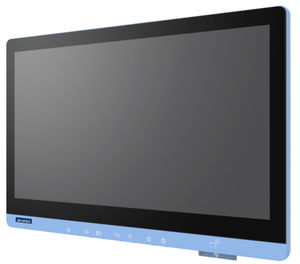 panel PC médical Intel® Core i7