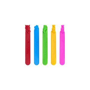 abaisse-langue en plastique