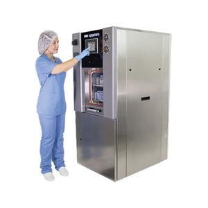 autoclave médical