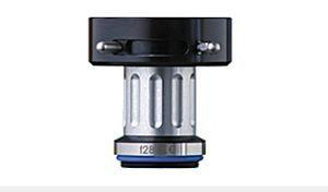 adaptateur de caméra pour endoscope