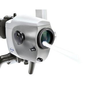 microscope de consultation ORL
