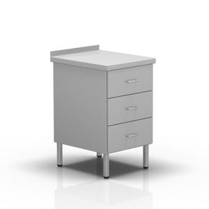 armoire 3 tiroirs