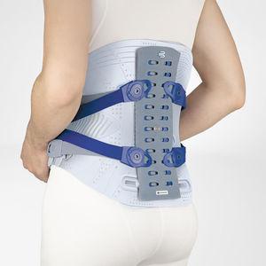 ceinture de soutien lombo-sacrée