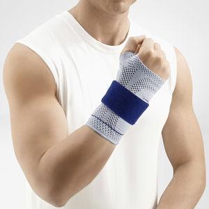 bandage de maintien du poignet